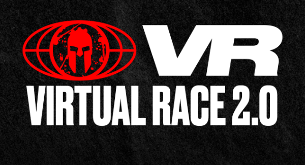 spartan-virtual-race-2.0