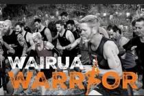 wairua warrior banner 02