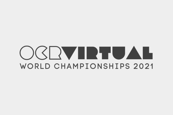 Virtual OCR Championship 2021