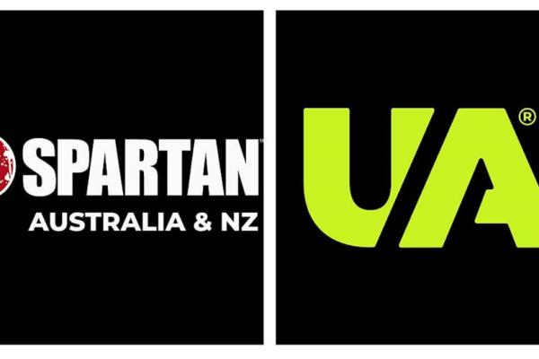 spartan vs ua