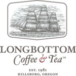 Longbottom Coffee & Tea
