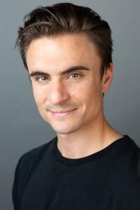 Peter Franc