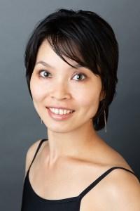 Makino Hayashi