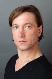 Michael Linsmeier