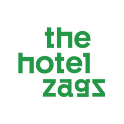 The Hotel Zags
