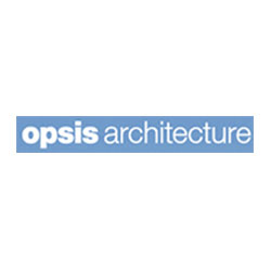 Opsis Architecture