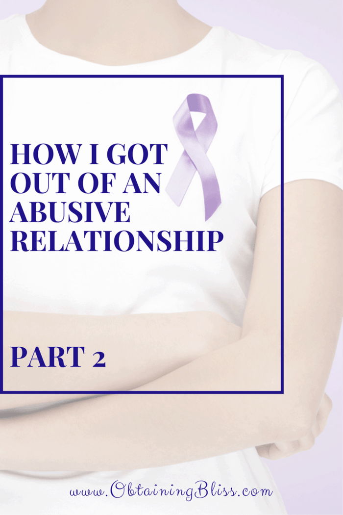 Falling in love can be amazing! But what if that relationship turns abusive? Read the continuation of how I got out of an abusive relationship.#domesticviolenceawareness #hedidnthitmebut #domesticviolence #abuse