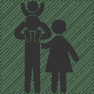 Aile-Çocuk