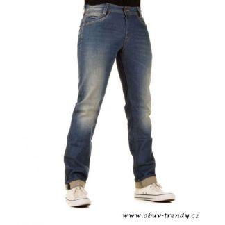 Pepe jeans SPIKE blue