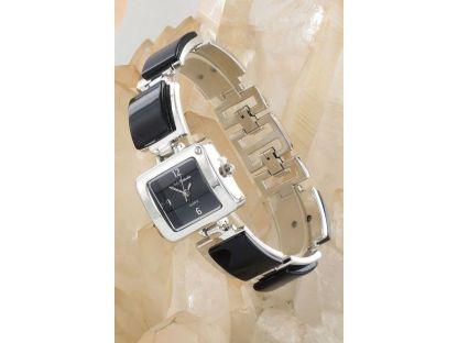 hodinky dámské Nele Fortados