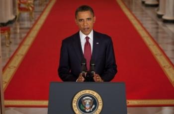 President Obama: What a week! [1.7774566473988]