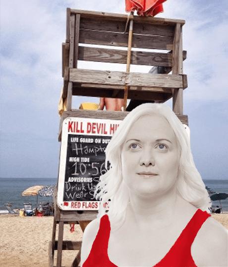 Embracing Diversity: Kill Devil Hills Ocean Rescue Hires