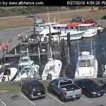 Oregon Inlet Fishing Center, Nags Head, NC