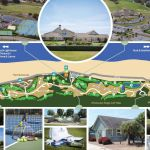 Currituck Club Corolla – Luxury Living