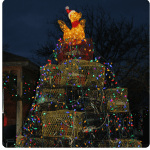 OBX Holiday Events 2015