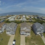 4617 Lindbergh Avenue, Kitty Hawk, NC