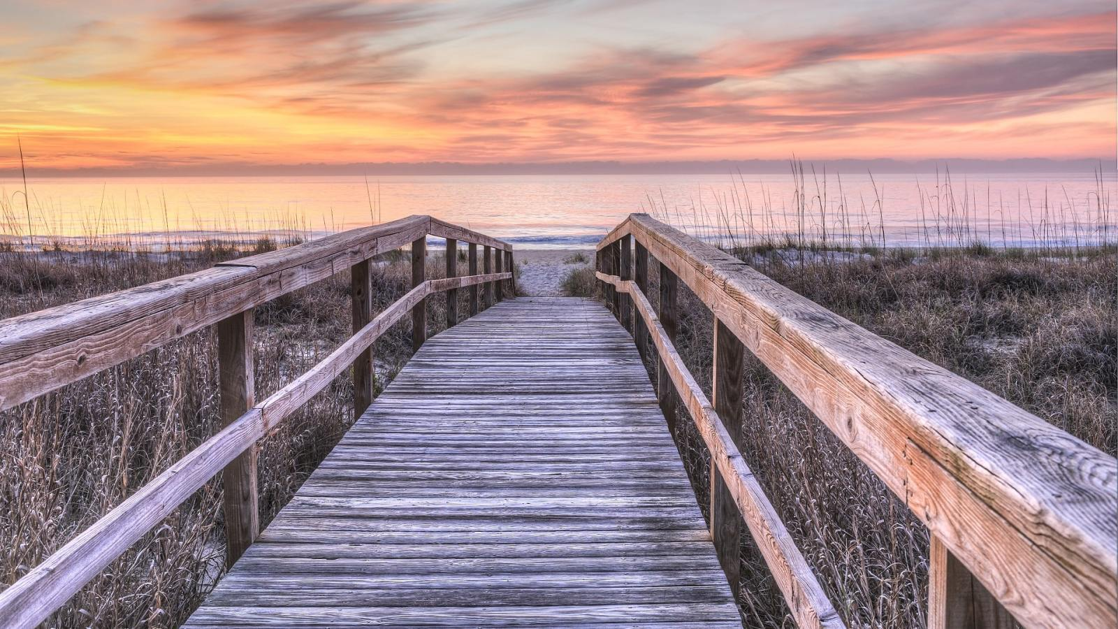 outer-banks-vacation-rentals-7