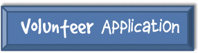 volunteer_appbutton