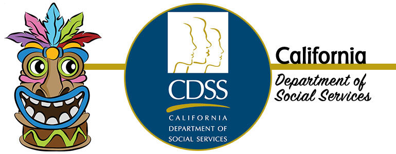 Department Social Services Benefits