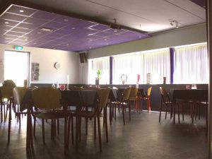 pogo-restaurant-p1400286-1024x768