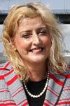 Reinie Melissant-Briene