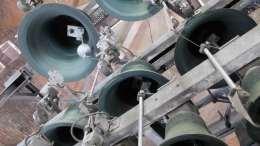 Carillon Gorinchem