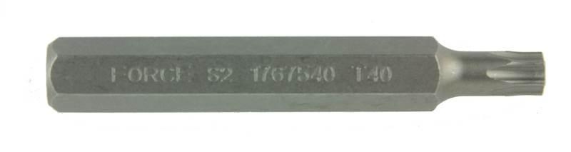 Embout Torx T50 Embout De Vissage Torx Long