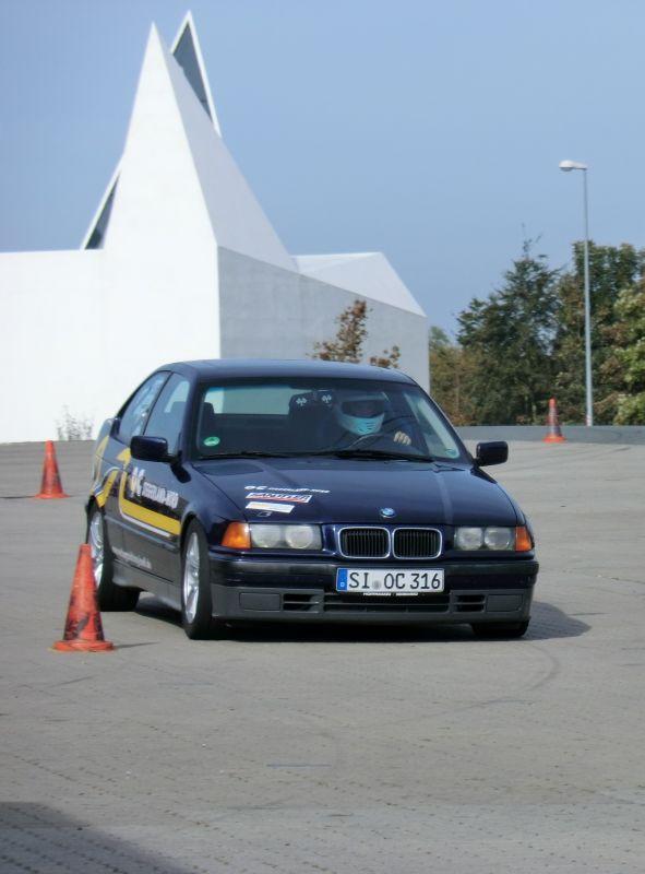 VGS Autoslalom Wilnsdorf