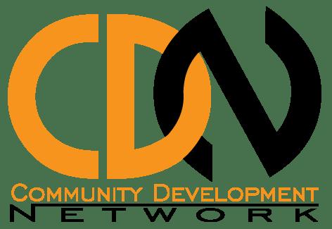 Red de desarrollo comunitario