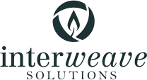 Soluções Interweave