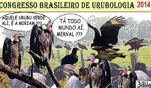 charge-bessinha_urubologia-do-merval-940x350