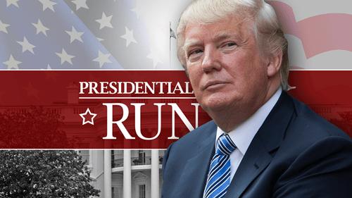 """""""Vamos deixar os Republicanos ganhar: Talvez as coisas tenham que ficar realmente ruins para a América acordar"""""""