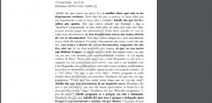 conversa-entre-adolfo-gois-e-roberto-brasiliano-deu-origem-a-investigacao-de-youssef-1459537966422_615x300