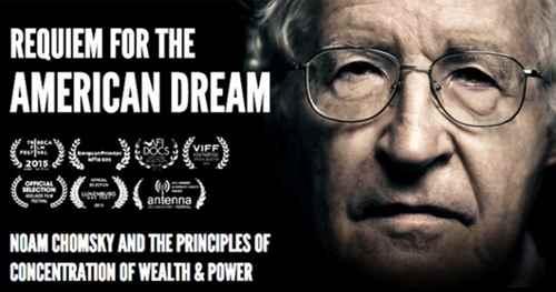 Resultado de imagem para requiem sonho americano documentario netflix