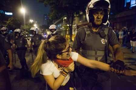 violencia-policial-pm-sp-estudantes