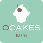 O'Cakes Taarten workshop