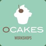 O'Cakes workshops