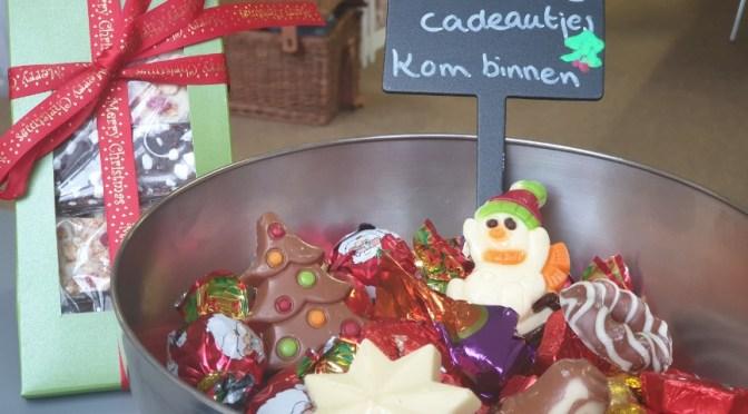 NIEUW – Mix & match je chocoladeassortiment