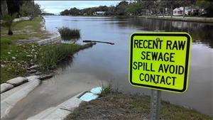 Image result for spill warning