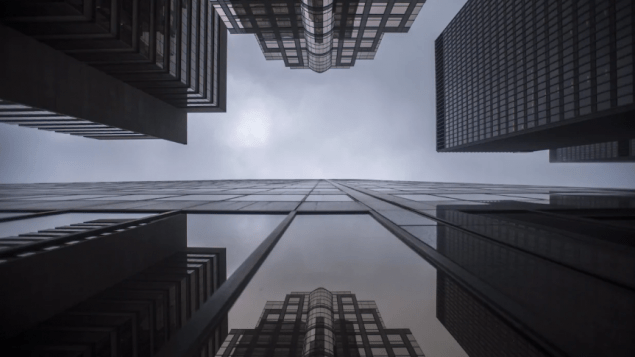 http://www.rcinet.ca/zh/wp-content/uploads/sites/6/2019/03/banks-635x357.png