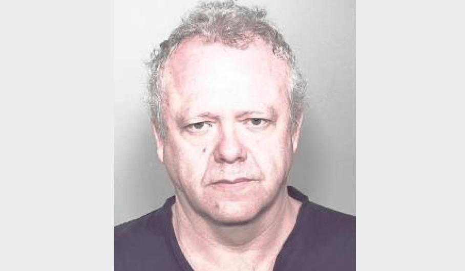 蒙城一男子诱骗未成年人 受害者至少10人