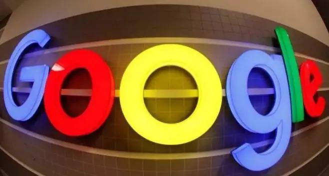 """断供华为后谷歌后悔了:被曝要求美国取消禁令 理由""""清新脱俗"""""""