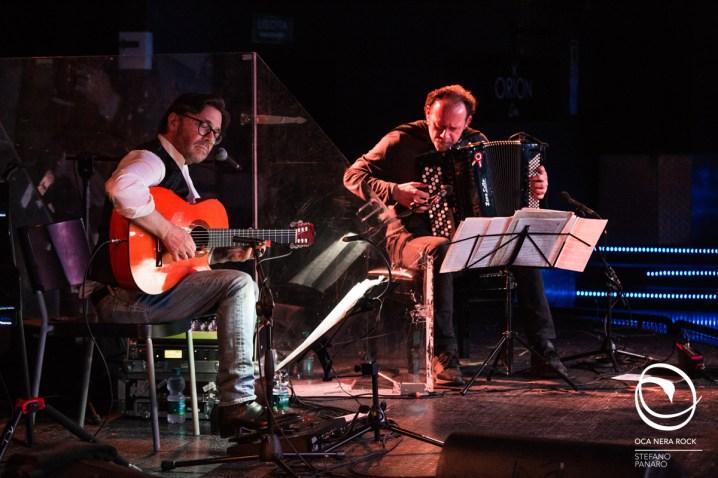 04-Al-di-Meola-Orion-Live-Club-Ciampino-RM-20190322