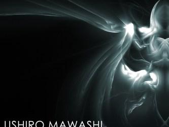 Ushiro Mawashi - Vespri