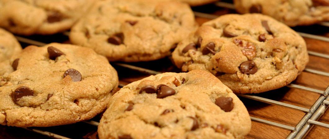 Come utilizziamo i Cookie