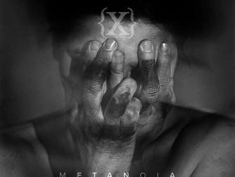 IAMX - Metanoia