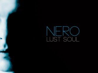 Nero - Lust Soul