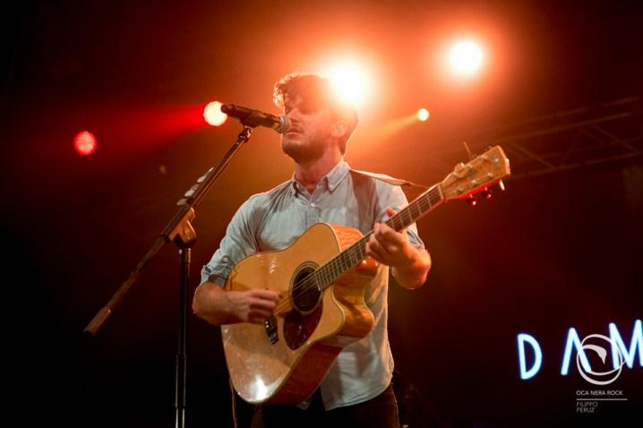 01-damien-mcfly-home-festival-2016-treviso-20160904