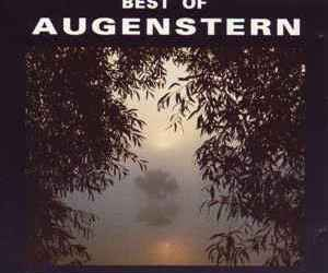 Best of Augenstern