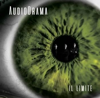 AudioDrama - Il Limite